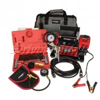 DT-COMPKIT Air Compressor Kit