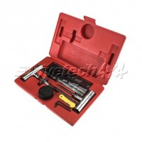 DT-4X4TRP Tyre Repair Kit