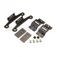 APB20B Ark Power Pack Mounting Brackets