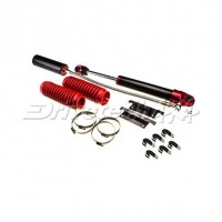 DTEP013 Enduro Pro Performance Shocks (Pair)