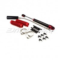 DTEP014 Enduro Pro Performance Shocks (Pair)