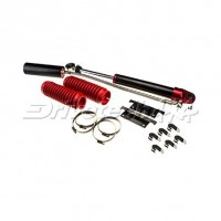 DTEP015 Enduro Pro Performance Shocks (Pair)