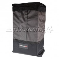 DT-SWSB Spare Wheel Bag