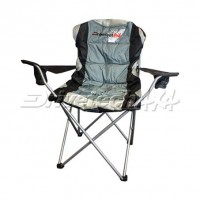 DT-CAMPCHAIR Camp Chair