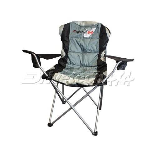 DT-CAMPCHAIR Camp Chair