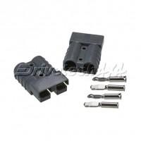DT-APK Anderson Plug Kit