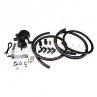 DT-CCK005 Drivetech 4x4 Catch Can Kit