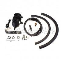 DT-CCK004 Drivetech 4x4 Catch Can Kit