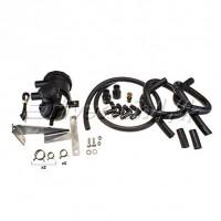 DT-CCK006 Drivetech 4x4 Catch Can Kit
