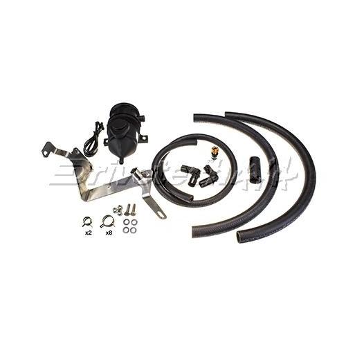 DT-CCK007 Drivetech 4x4 Catch Can Kit