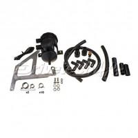 DT-CCK008 Drivetech 4x4 Catch Can Kit