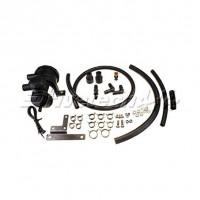 DT-CCK009 Drivetech 4x4 Catch Can Kit