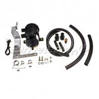 DT-CCK010 Drivetech 4x4 Catch Can Kit