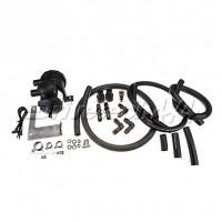 DT-CCK011 Drivetech 4x4 Catch Can Kit