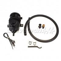 DT-CCK001 Drivetech 4x4 Catch Can Kit