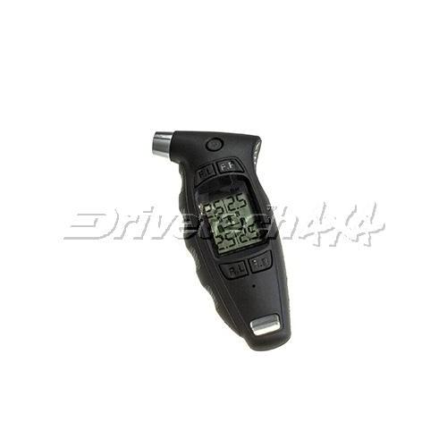 DT-TPG01 Handheld Digital Tyre Pressure Gauge