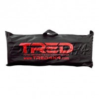 TB1100 TRED Storage/Carry Bag - 1100mm