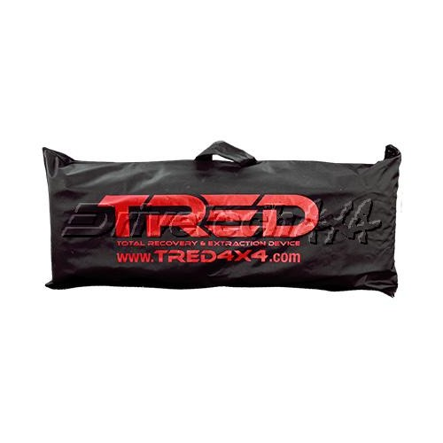 TB1100 TRED Storage/Carry Bag - 1100mm