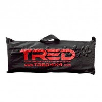 TB800 TRED Storage/Carry Bag - 800mm