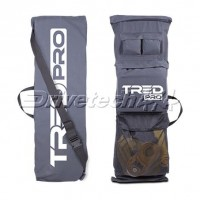 TPBAG TRED PRO Storage/Carry Bag