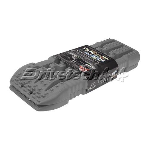 TRED08GG TRED Recovery Device - 800mm Gun Metal Grey