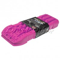 TRED08PK TRED Recovery Device - 800mm Pink