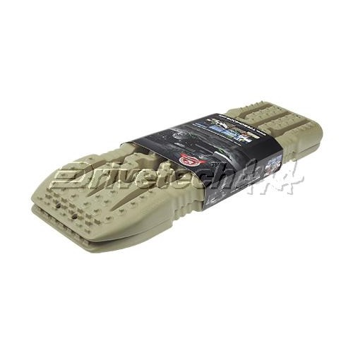 TRED11DS TRED Recovery Device - 1100mm Desert Sand