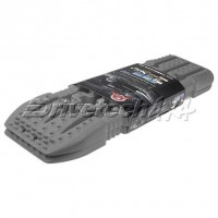 TRED11GG TRED Recovery Device - 1100mm Gun Metal Grey