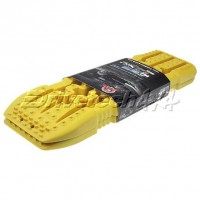 TRED11Y TRED Recovery Device - 1100mm Yellow