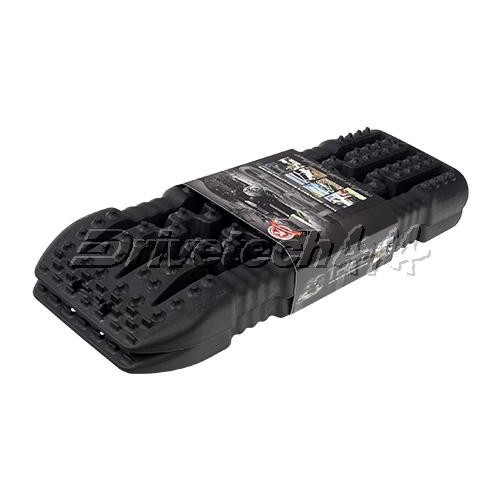 TRED08BK TRED Recovery Device - 800mm Black