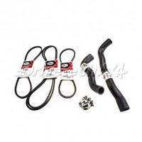 DT-BHK01 Emergency Belt and Hose Kit