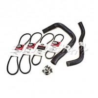 DT-BHK02 Emergency Belt and Hose Kit
