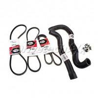 DT-BHK03 Emergency Belt and Hose Kit