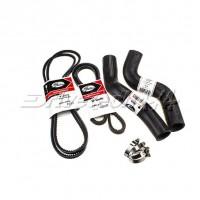 DT-BHK05 Emergency Belt and Hose Kit