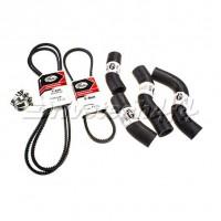 DT-BHK08 Emergency Belt and Hose Kit
