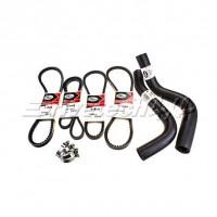 DT-BHK09 Emergency Belt and Hose Kit