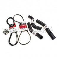 DT-BHK10 Emergency Belt and Hose Kit