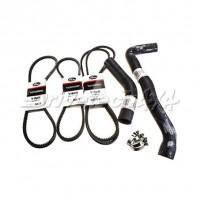 DT-BHK11 Emergency Belt and Hose Kit