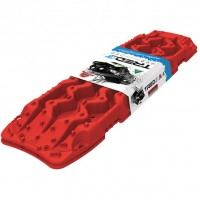 TREDGTR TRED GT Recovery Device - Red