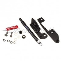 DT-TGA08 Drivetech 4x4 Tailgate Assist Kit by Rival