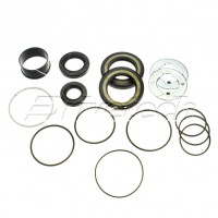 DRI4X4-03 Power Steering Repair Kits And Components