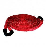 DT-KRR05 Kinetic Recovery Rope 20,000kg