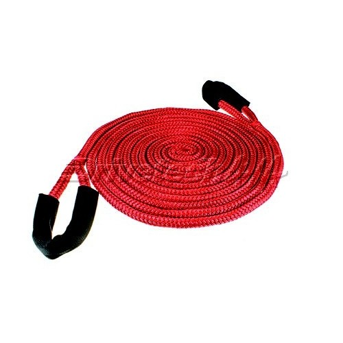 DT-KRR01 Kinetic Recovery Rope 3,000kg