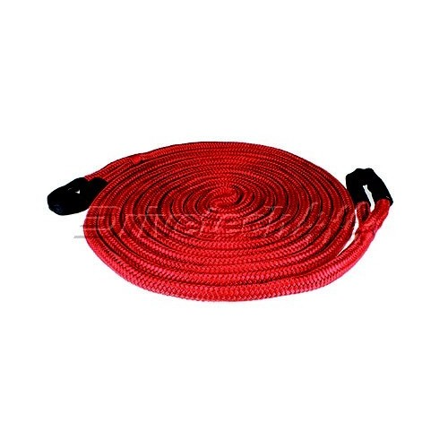 DT-KRR02 Kinetic Recovery Rope 8,000kg