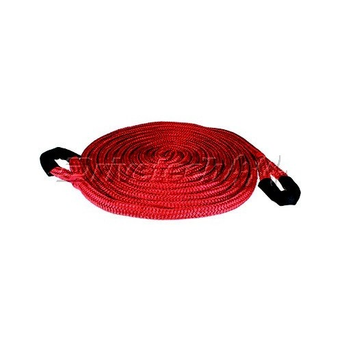 DT-KRR04 Kinetic Recovery Rope 11,000kg
