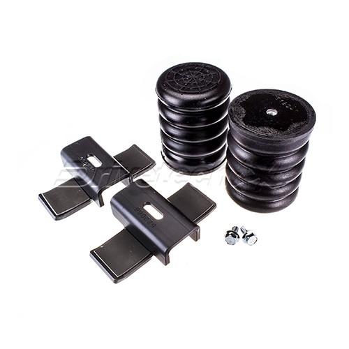 SSL101 Drivetech SumoSprings Lite